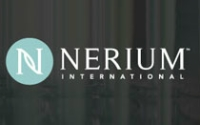 Nerium International Logo