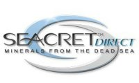Seacret Direct Logo